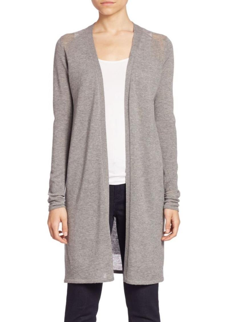 Elie Tahari Elie Tahari Sherry Cashmere Cardigan | Sweaters - Shop ...