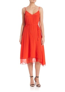 Elie Tahari Shirley Dress