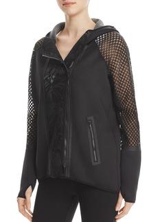 Elie Tahari Sport Margie Jacket