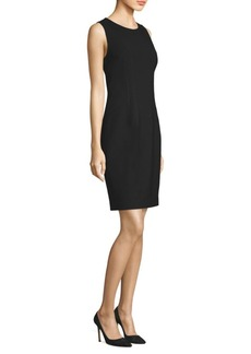 Tera Sheath Dress