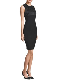 Tutti Bodycon Dress