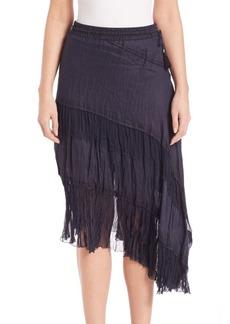 Elie Tahari Victoria Skirt