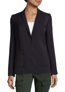 Elie Tahari Wendy Jacket
