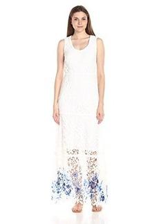 Elie Tahari Women's Adelaide Dress
