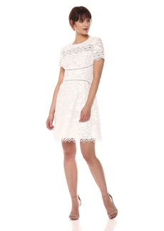 Elie Tahari Women's Adina Dress