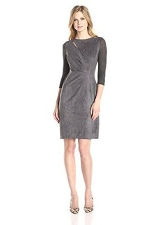 Elie Tahari Women's Agustine Dress