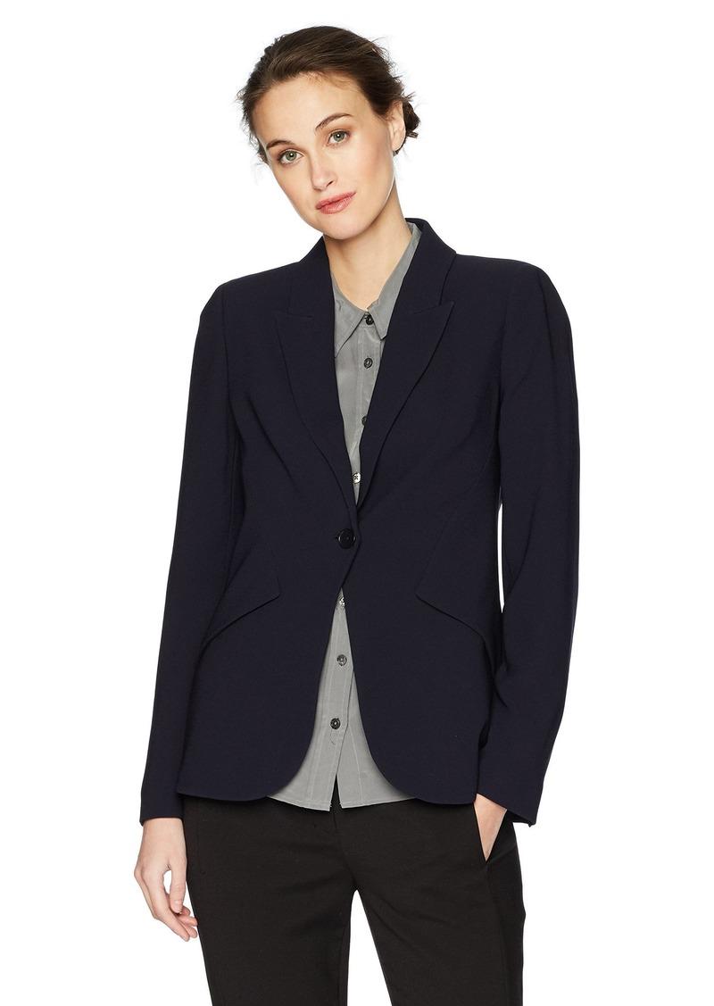 Elie Tahari Women's Allegra Jacket