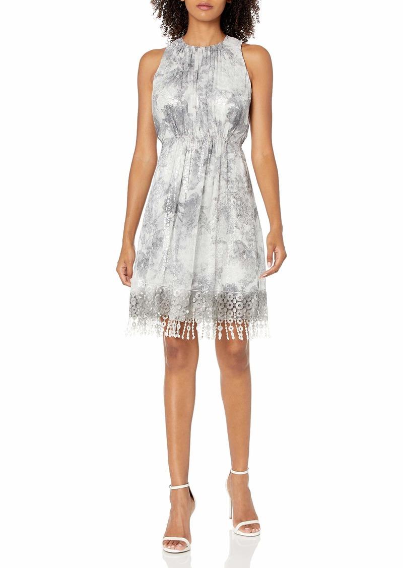 Elie Tahari Women's Anabelle Dress