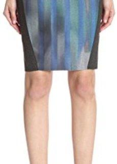 Elie Tahari Women's Arianna Skirt