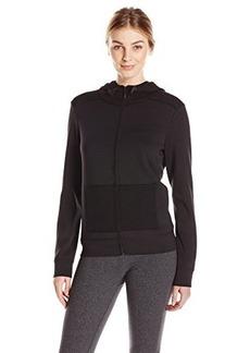 Elie Tahari Women's Ashby Jacket
