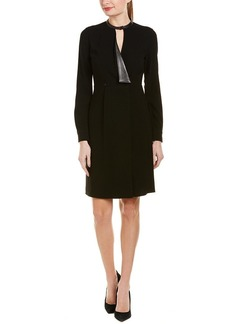 Elie Tahari Women's AVRIELLE Dress