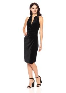 Elie Tahari Women's Belecia Dress  S
