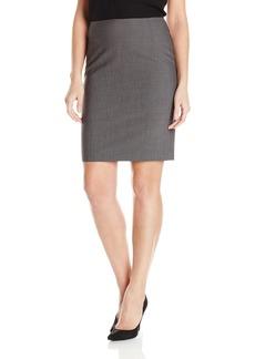 Elie Tahari Women's Bennet Skirt