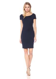 Elie Tahari Women's Bernice Dress