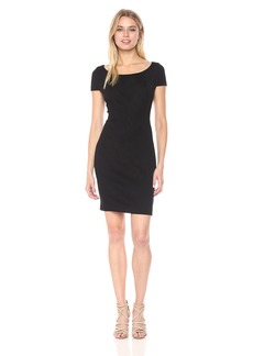 Elie Tahari Women's Bernice Dress