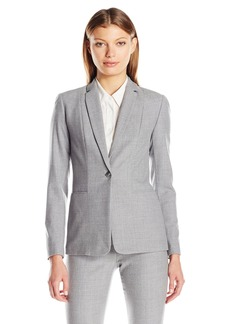 Elie Tahari Women's Bonnie Jacket