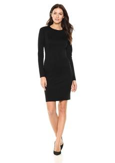 Elie Tahari Women's Cailyn Dress