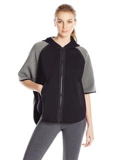 Elie Tahari Women's Caitlin Jacket