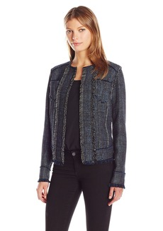 Elie Tahari Women's Carol Jacket
