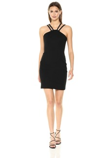 Elie Tahari Women's Cisco Dress