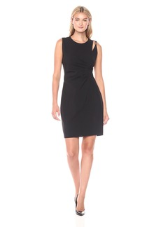 Elie Tahari Women's Clarette Dress