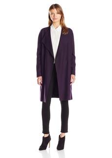 Elie Tahari Women's Dez Coat