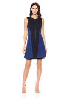 Elie Tahari Women's EMBELINE Dress