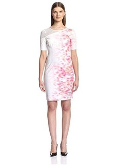 Elie Tahari Women's Emory Dress   US