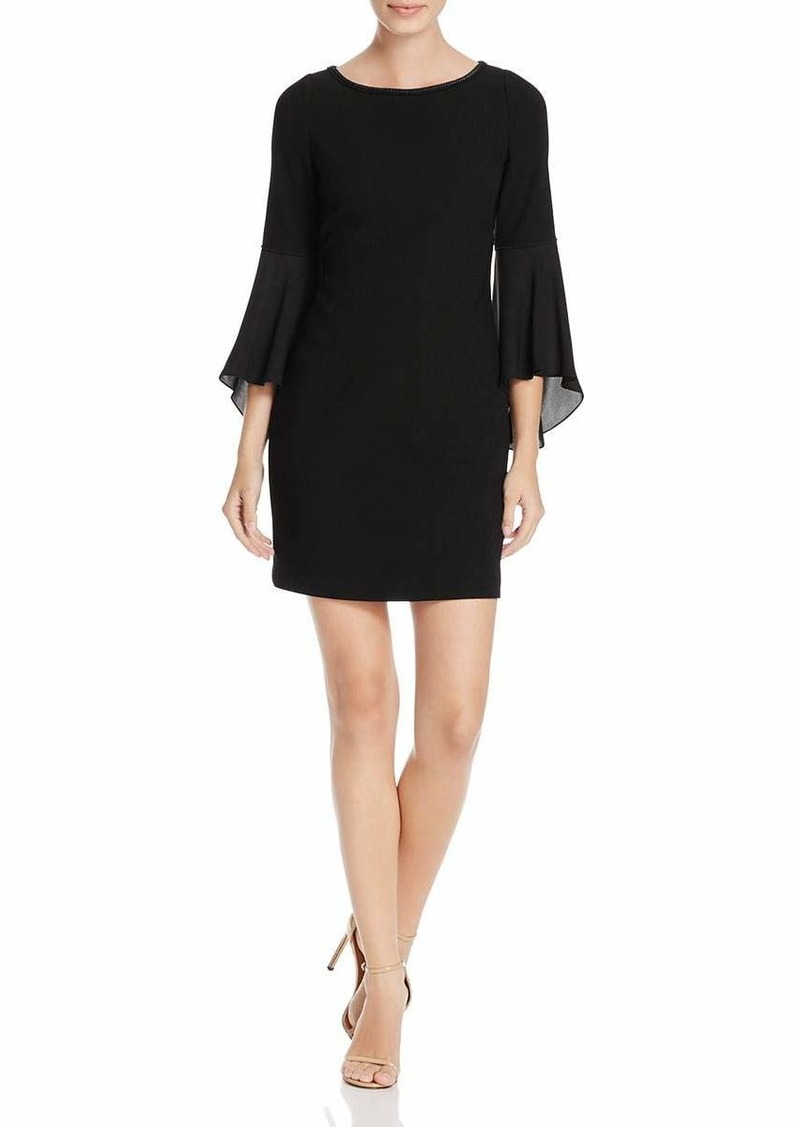 Elie Tahari Women's Esmarella Dress