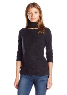 Elie Tahari Women's Francesca Sweater