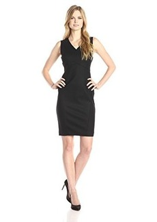 Elie Tahari Women's Gigi Dress
