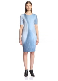 Elie Tahari Women's Gwenyth Dress