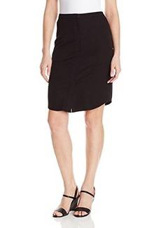 Elie Tahari Women's Haley Skirt