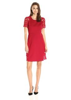 Elie Tahari Women's Hudson Dress