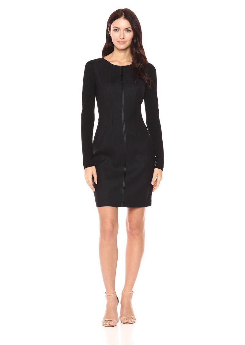 Elie Tahari Women's IMAN Dress