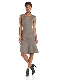 Elie Tahari Women's Jaydn Dress