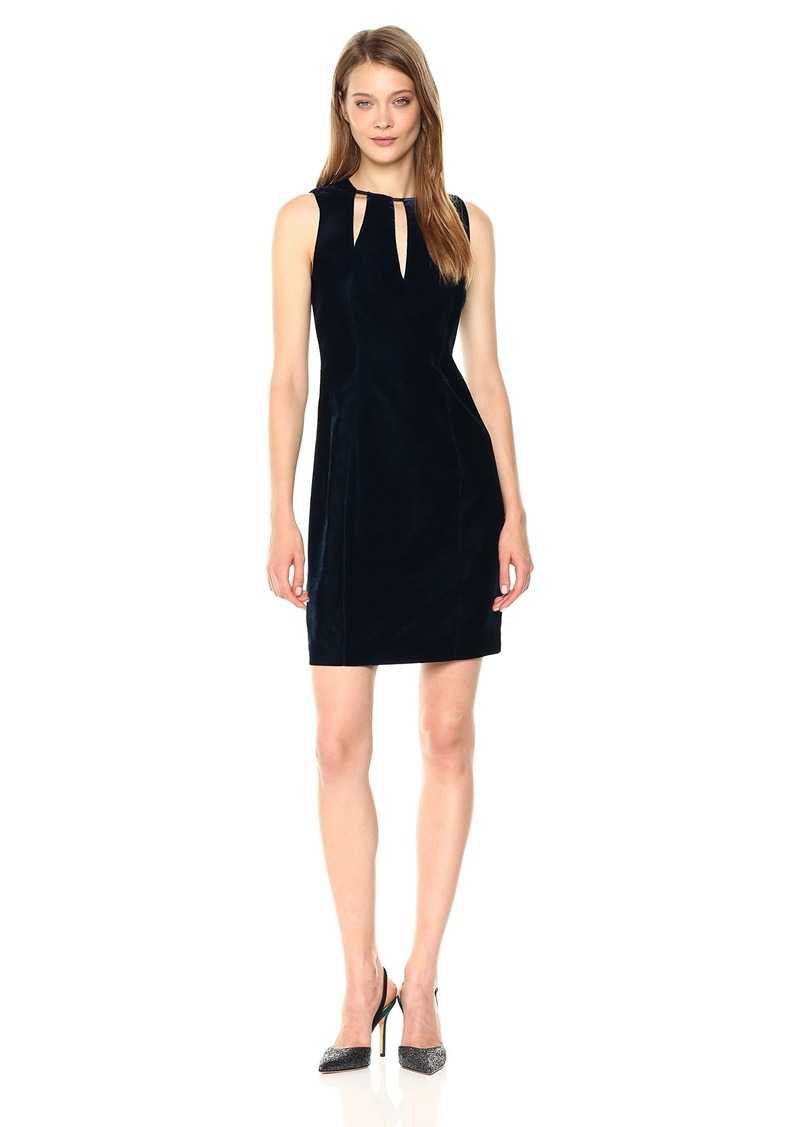 Elie Tahari Women's Jemra Dress