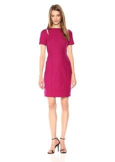 Elie Tahari Women's Jonas Dress