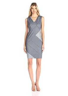 Elie Tahari Women's Judith Dress