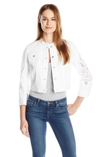 Elie Tahari Women's Julia Jacket