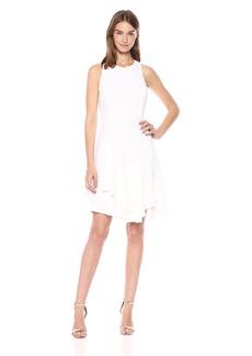 Elie Tahari Women's Lalana Dress