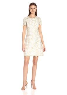 Elie Tahari Women's Larsa Dress
