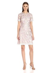 Elie Tahari Women's Laura Dress