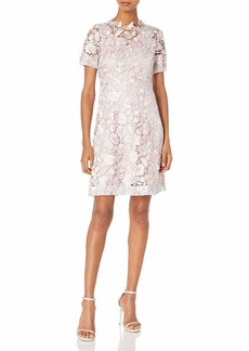 Elie Tahari Women's Laura Dress