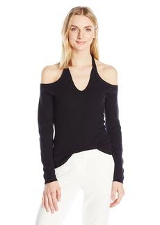 Elie Tahari Women's Layden Sweater  M