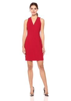 Elie Tahari Women's Linzra Dress