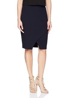 Elie Tahari Women's Manders Skirt