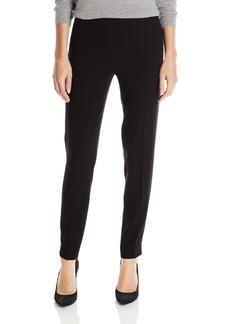 Elie Tahari Women's Marcia Pant Pants