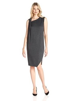 Elie Tahari Women's Margaret Dress
