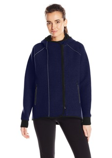 Elie Tahari Women's Margie Jacket